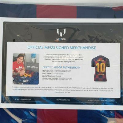 Certificado-autenticidad-Messi