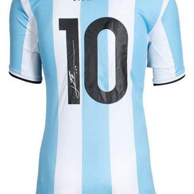 nuevacamiseta-argentina-2021