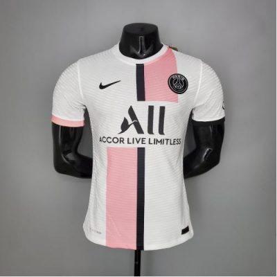 camiseta-psg-messi-rosa