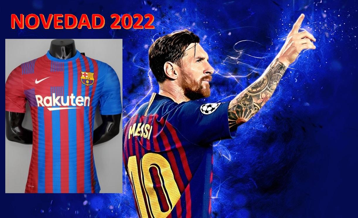 NOVEDAD-2022-CAMISETA-BANNER