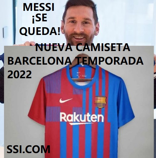 nueva-camiseta-2022-messi-barcelona