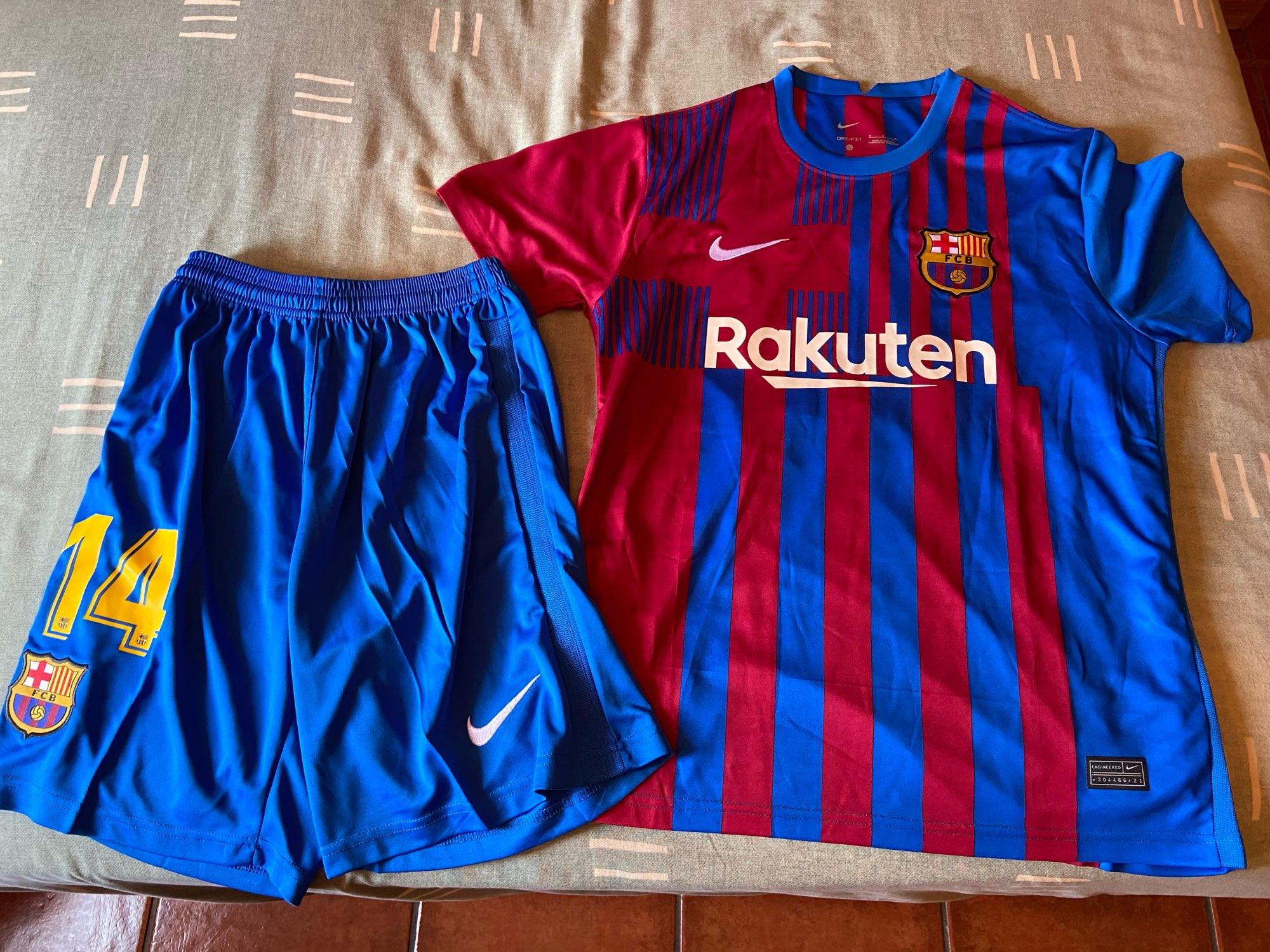 equipación-nueva-temporada-barcelona