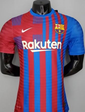 nueva-camiseta-barcelona-2022