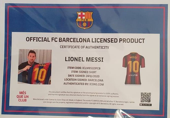 COA-camiseta-firmada-messi-oficial-barcelona