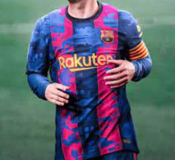 camiseta-champions-barcelona-2022