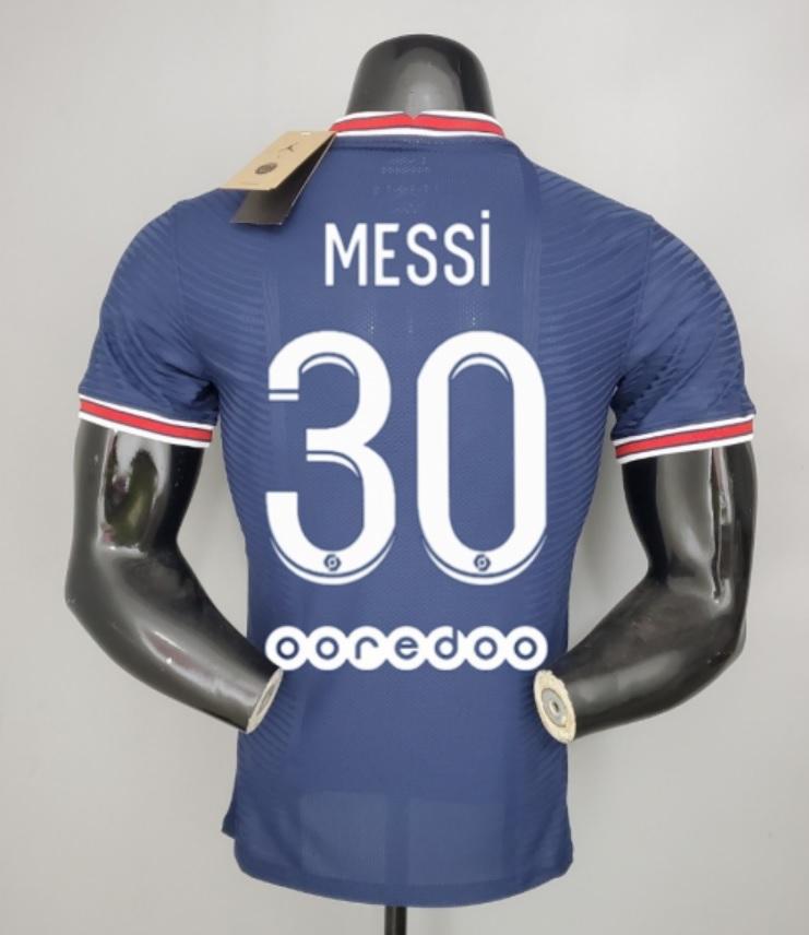 camiseta-messi-psg-numero-30
