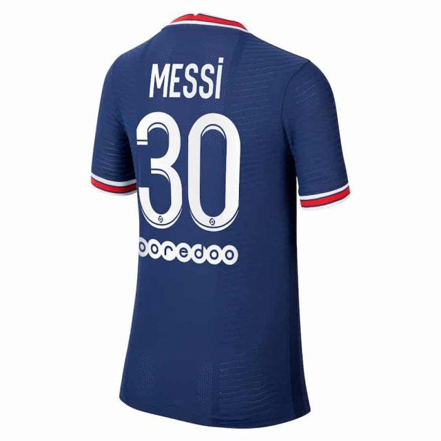 camiseta-psg-2022-messi