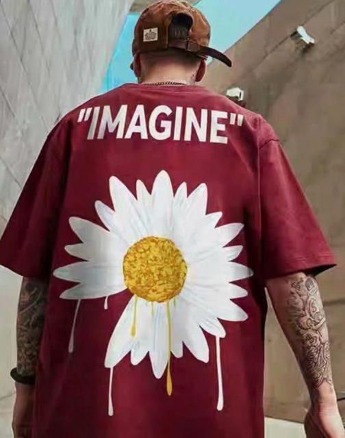 camisetas-originales-personalizadas