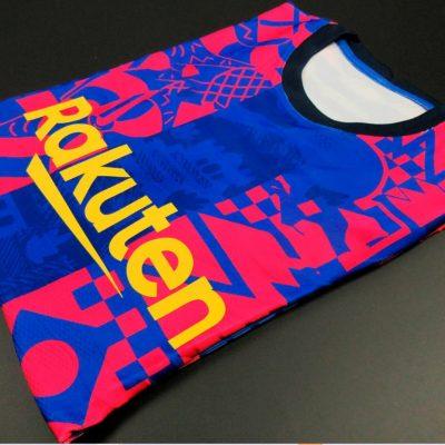 nueva-camiseta-barça-champions-2022