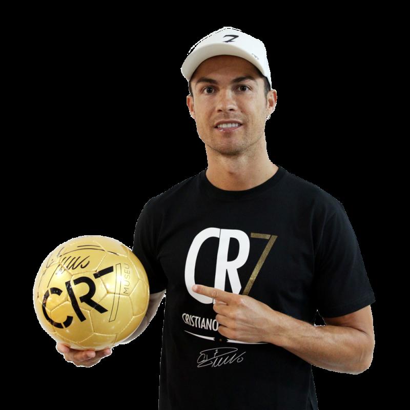 autografo-cristiano-ronaldo