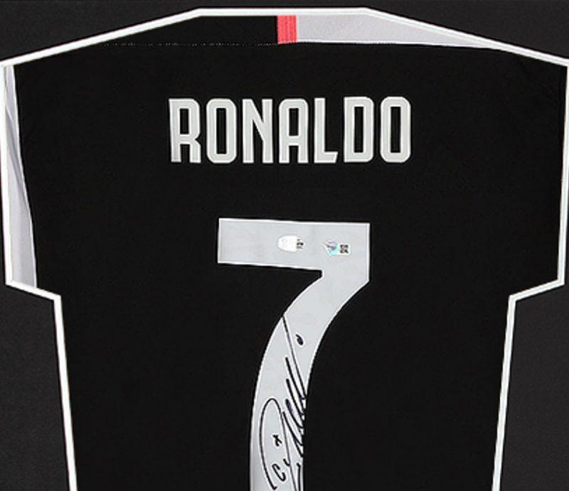 firma-cristiano-ronaldo